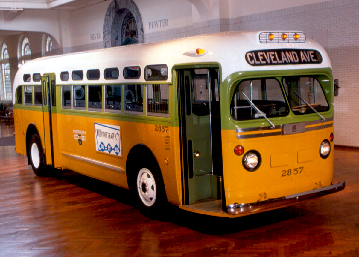 http://www.henryford.fr/wp-content/uploads/2013/06/Bus-Rosa-Parks.jpg