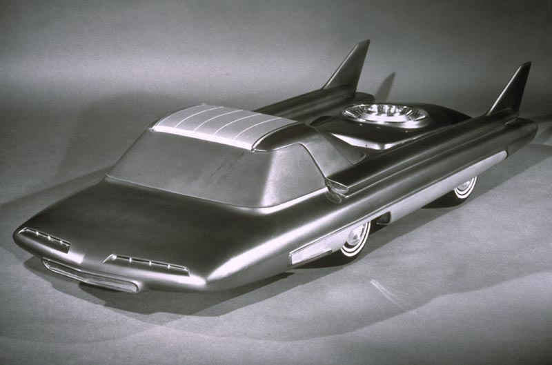 Ford-Nucleon.jpg