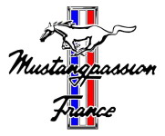 MustangPassion France