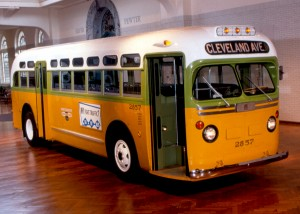 Bus-Rosa-Parks